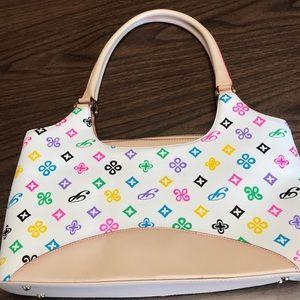 Ladies bag beautiful